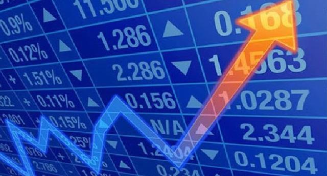 Cách mua cổ phiếu Vinfast có giống với cách mua cổ phiếu Vinamilk
