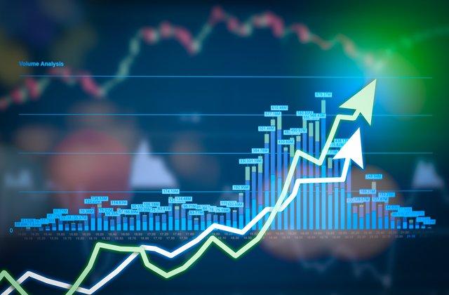 Giá của cổ phiếu Vinfast, giá của cổ phiếu Vinamilk trên thị trường hiện nay