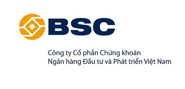 Giới thiệu về công ty chứng khoán BIDV- BSC