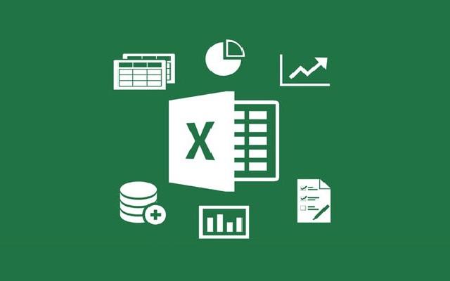 Cách lọc dữ liệu bằng VBA trong Excel