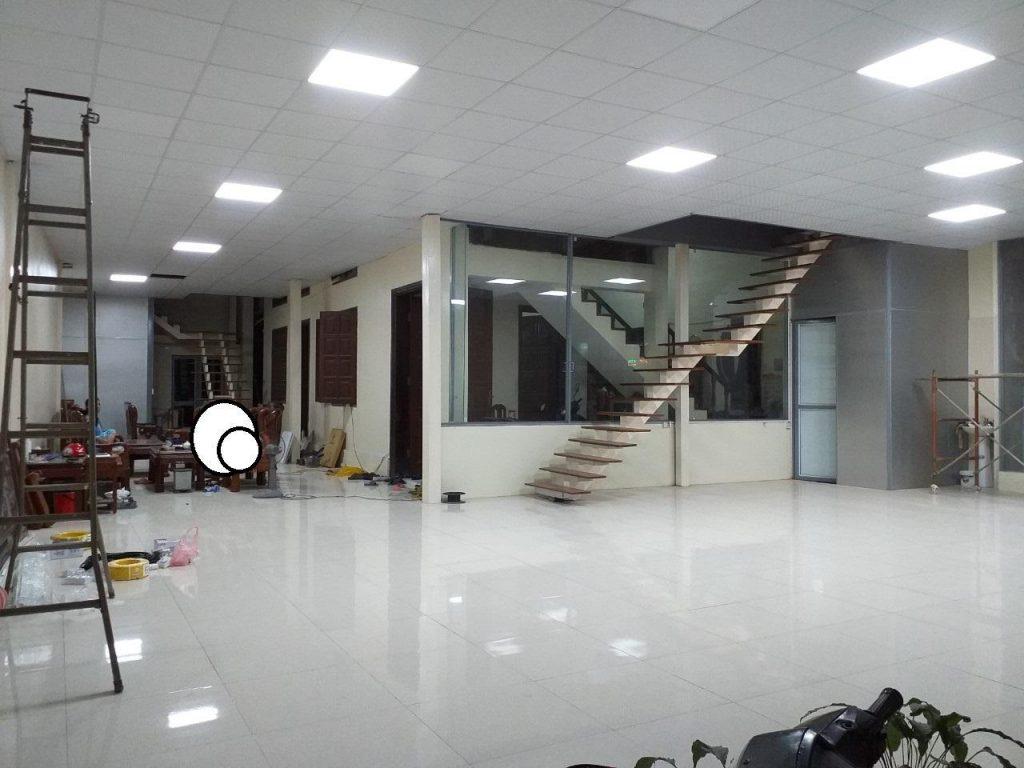 Nhu cầu Thuê nhà riêng phố Nam Dư
