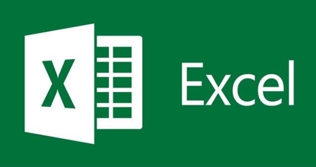 Tạo Form lọc dữ liệu trong Excel