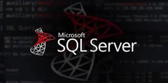 Các phiên bản của SQL Server