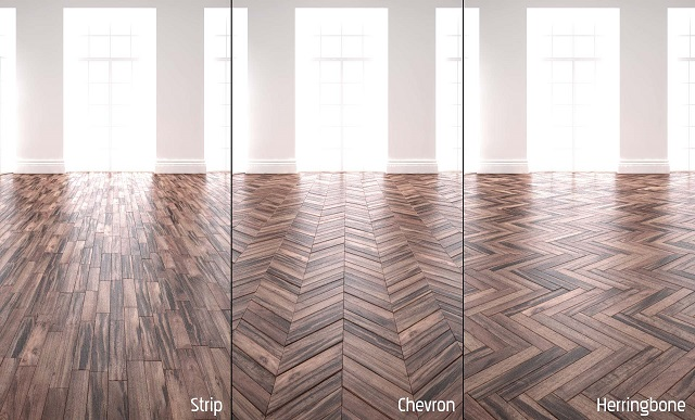 Giới thiệu về floor generator sketchup