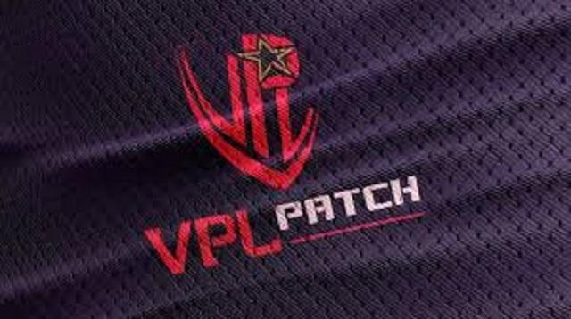 Hướng dẫn cách cài đặt VPL Patch V3 nhanh chóng nhất