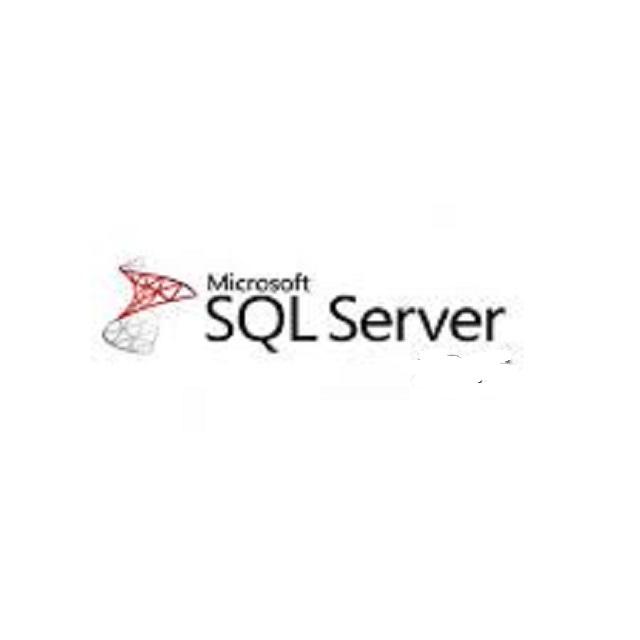 Tổng quan về SQL Server