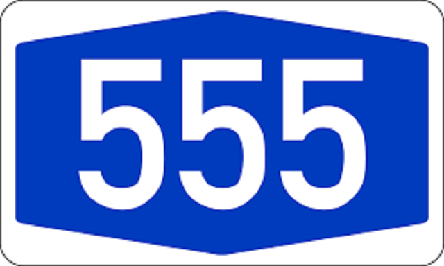 Những lợi ích khi mua sim 555