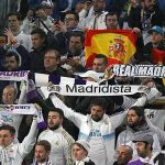 """""""Madridista là gì?"""" - Một câu hỏi nhiều Fan cuồng bóng đá muốn tìm hiểu"""