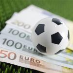Soi kèo bóng đá châu Âu là sở thích của rất nhiều người Việt Nam hiện nay