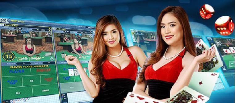 Khi live casino chơi có mượt mà không?