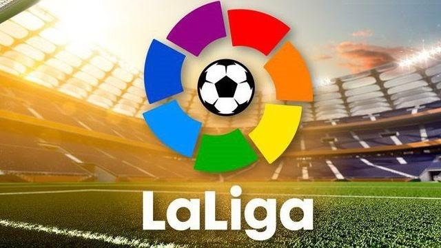 Soi kèo bóng đá Tây Ban Nha