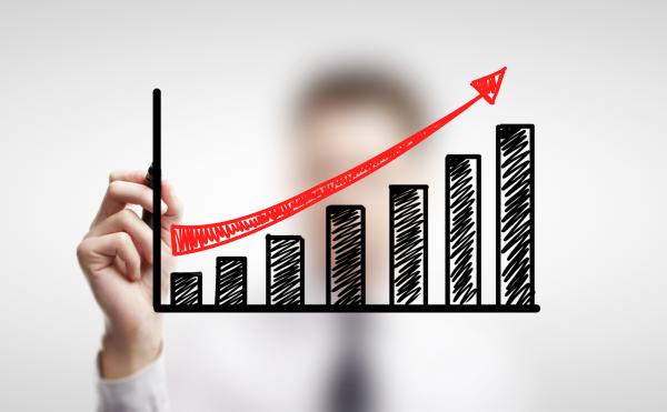 Growth hacking mang đến sự tăng trưởng tiếp cận người dùng nhanh