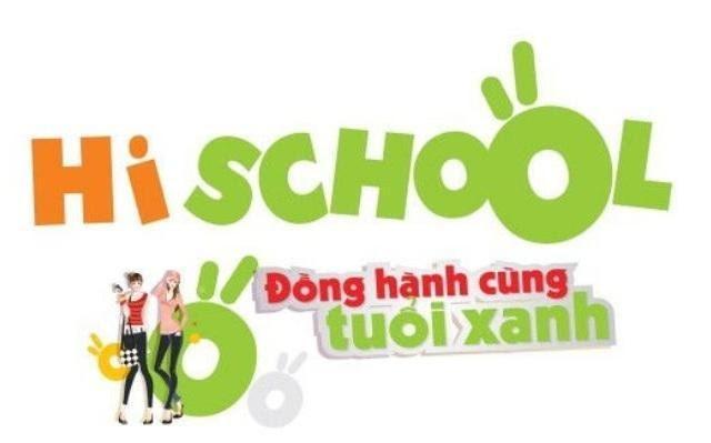 Gói cước Hi School của Viettel mang tới