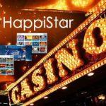Nhà cái Happpi Star và những thông tin bạn nên biết
