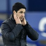 Arsenal gặp khủng hoảng: Đội bóng của Mikel Arteta đã đi đến đâu? (phần 2)
