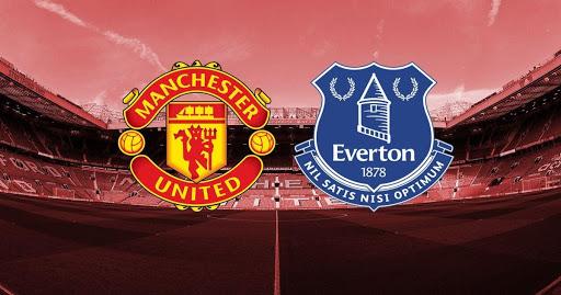 Manchester United và Everton sẽ có cuộc đối đầu vào ngày 7/2/2021
