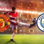 Trận đấu derby Manchester hấp dẫn nhất
