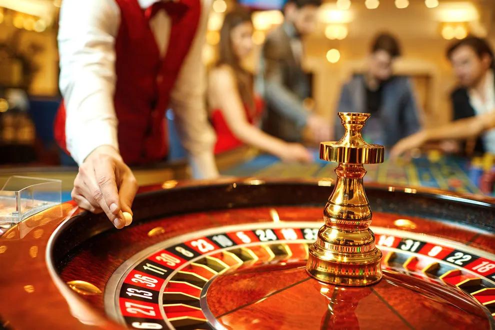 Thabet và Tha Casino có phải là một hay không?