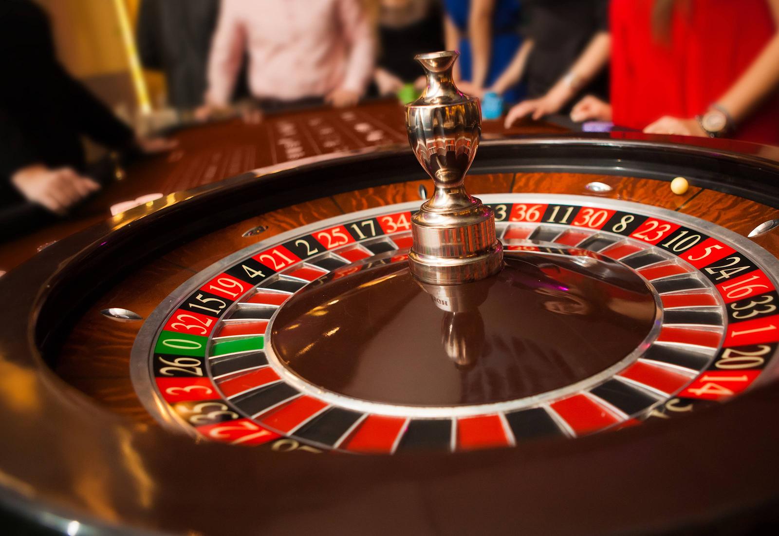 Vậy Thien ha bet - Thabet -Tha Casino có gì hấp dẫn?