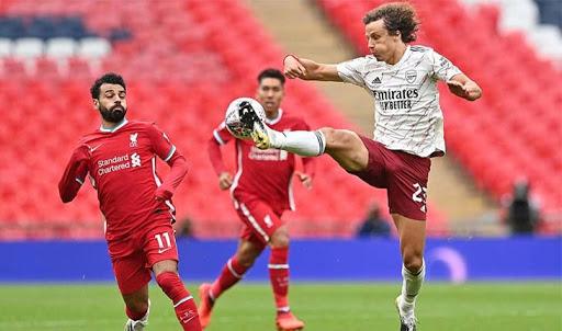 Liverpool phải nỗ lực rất nhiều để giành chiến thắng trong trận cầu tới đây