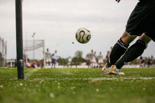 Nếu quan tâm đến kèo HOT, bạn có thể tham khảo các giải bóng đá Anh