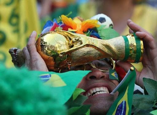 Tại đây bạn có thể xem được giải World Cup trên VTV3 cực kỳ chất lượng